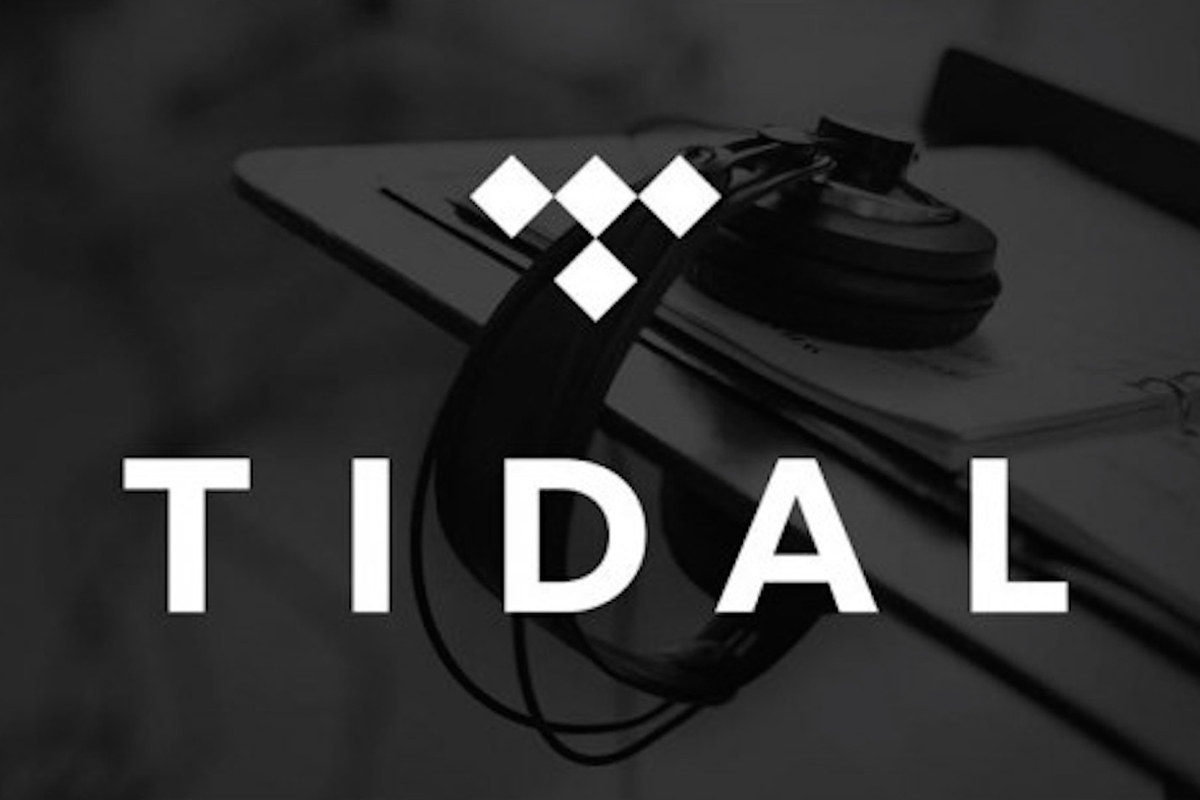 With a little help from my friends – Jay Z's Re-launch of Tidal