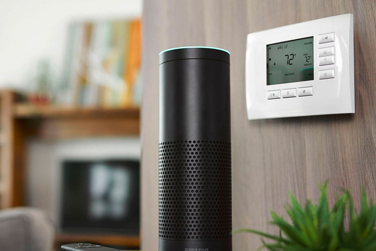 Control4 with Amazon Alexa: what can it do for you?